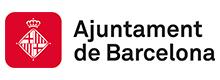 3.ajuntament barcelona