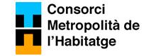 4.consorci metropolita