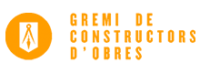 Gremi Constructors Obres