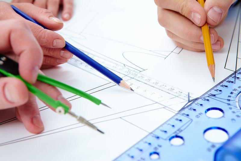 Las claves del diseño de espacios para proyectos exitosos