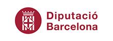 5.Diputacio barcelona