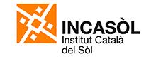 6.incasol