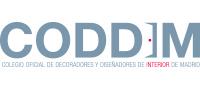CODDIM