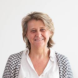 Teresa Batlle Pages