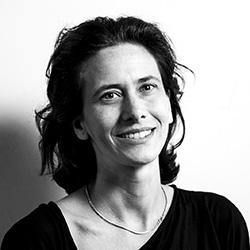 Sylvia Felipe