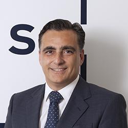 Luis García Malo