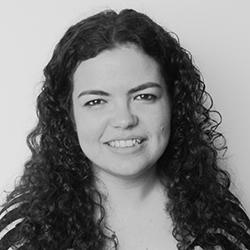Lucía Igualada González
