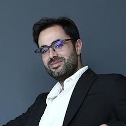 Manuel Jiménez García