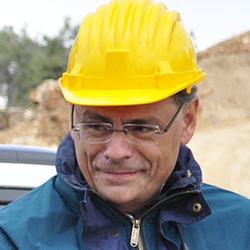 Pedro Judez Muñoz