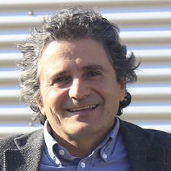 Felipe Pich-Aguilera Baurier