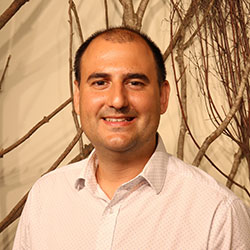 Guillermo Plaza Toldrá