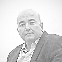 Eduardo Rincón