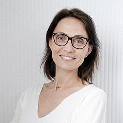 Clara Rius Sambeat