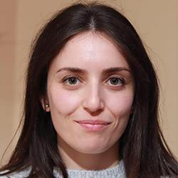 Núria Ruiz Salvador