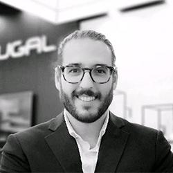 Ignacio Ruz Portero
