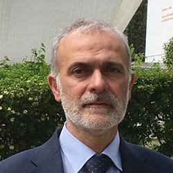 José Antonio Tenorio Ríos