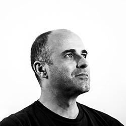 Jordi Truco