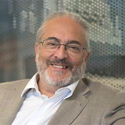 Fernando Valderrama