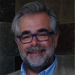 Jose Antonio Vázquez Rodríguez