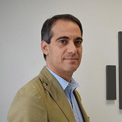 Jose Antonio Viejo