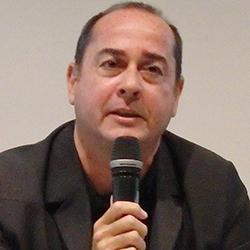 Juan Luis de Madariaga
