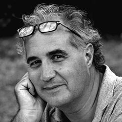 Manuel Gausa Navarro