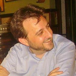 David Sanz Arauz