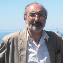 Lorenzo Correa