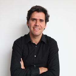 Cesar Frías Enciso