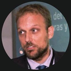 Eduard Loscos