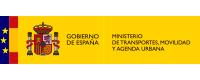 1.Ministerio de Fomento 2030