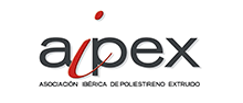aipex