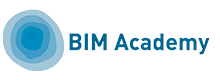 bim-academy