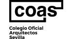 COAS – Colegio Arquitectos Sevilla