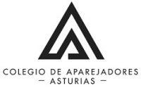aparejadores asturias