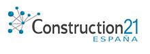 CONSTRUCTION-21