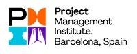 PMI Barcelona