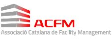 ACFM – Associacio Catalana Facility Management