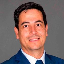 Carlos Bello Marcos