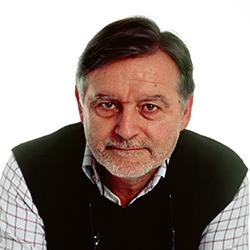 Jordi Ludevid Anglada