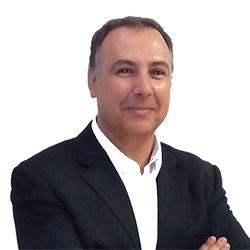 Francesc Máñez Sanz