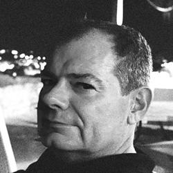 José Emilio Nogués Mediavilla
