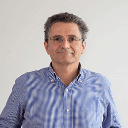 Felipe Pich-Aguilera