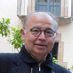 Albert Plà Gisbert