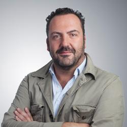 José Aguilar García
