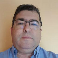 Antonio Alés