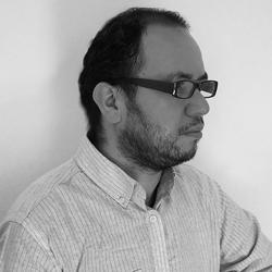 Pablo Baquero
