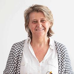 Teresa Batlle