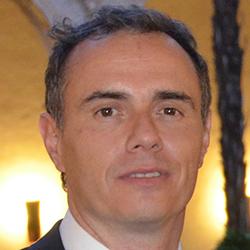 Eduardo Bielza Carcelén