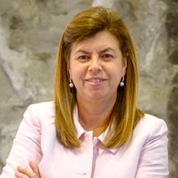 Elvira Carles Brecolí